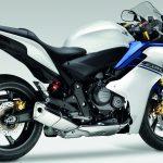 HondaCBR600F_new