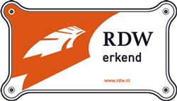 RDW erkend dealer bedrijf