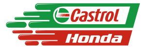 Castrol Olie Bakker motors zaandam
