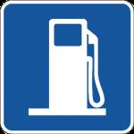 E10 Benzine uitgelegd