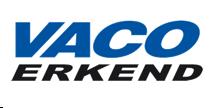 VACO erkend bandenspecialist